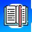 Достижение: Ваш дневник прочитали 100 пользователей