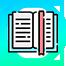 Достижение: Ваш дневник прочитали 50 пользователей