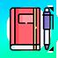 Достижение: Написать 10 постов в дневник!