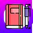 Достижение: Написать 100 постов в дневник!