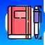 Достижение: Написать 50 постов в дневник!